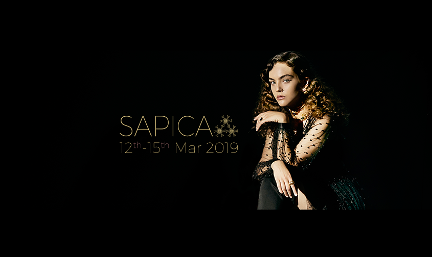 What can you expect from the 80th edition from SAPICA? – Shoes ...